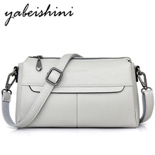 Special price Womens Leather Handbags White PU Small package high quality Shoulder bag Women Crossbody Bag Lady essenger Bags