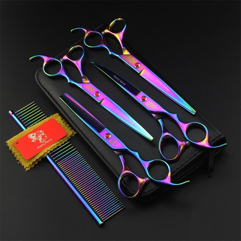 Pet Scissors (3)