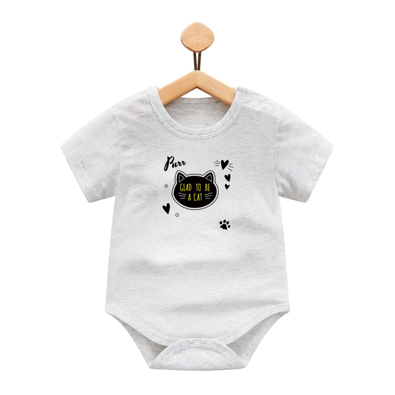 883ec9a3c5f9 US $1.79 35% OFF|Iron On Patches Cute Cat Set Washable New Design Heat  Transfer Badges Clothing Deco Diy Accessory Clothes Stickers-in Patches  from ...
