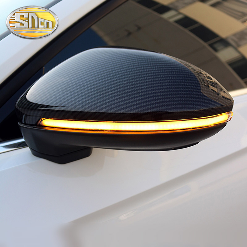2Pcs For Volkswagen Jetta Golf 7 6 5 GTI Touran Passat B6 B7 B8 CC Scirocco Rear View Mirror Light Flowing LED Turn Signal2Pcs For Volkswagen Jetta Golf 7 6 5 GTI Touran Passat B6 B7 B8 CC Scirocco Rear View Mirror Light Flowing LED Turn Signal
