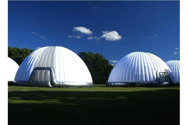 6m_dia_inflatable_dome_tent_for_outdoor_exhibition_event