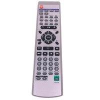 NEW Original remote control For Pioneer XXD3099 DVD/CD X HA7DV K X HA7DV W XV HA7DV