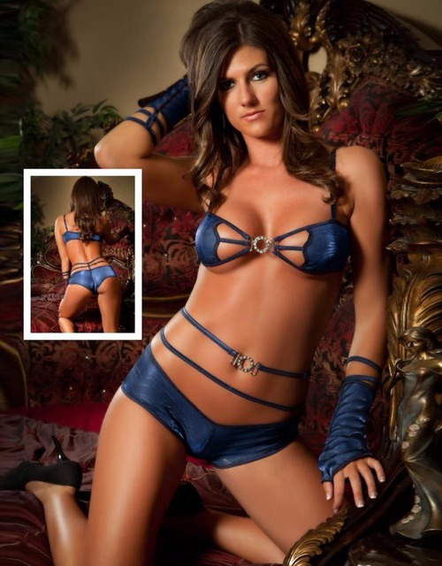 sale Sexy womens lingerie