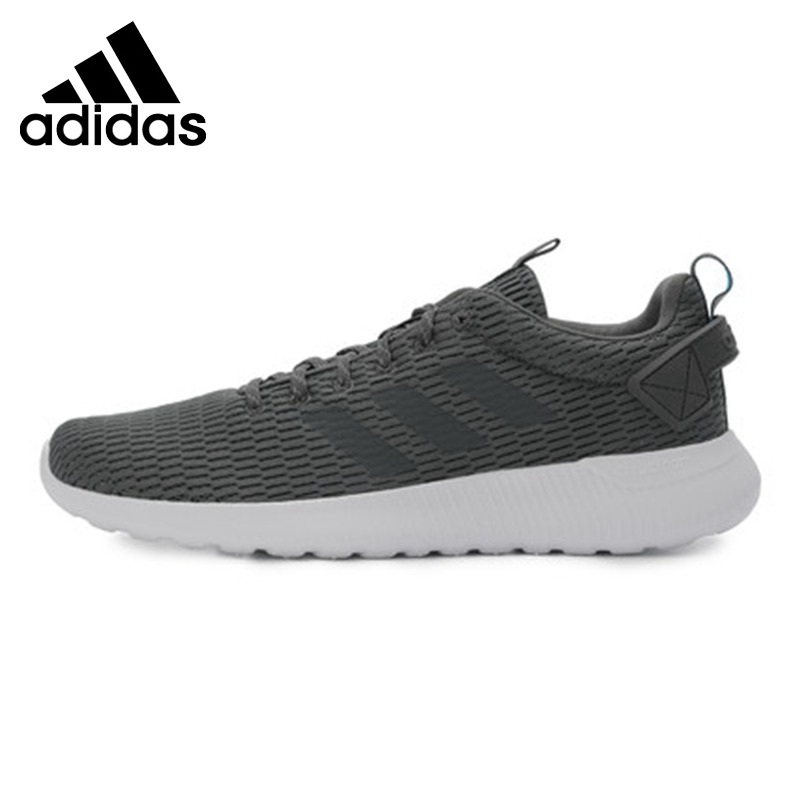 Original New Arrival Adidas NEO Lable LITE RACER CLIMACOOL men's Skateboarding Shoes Sneakers