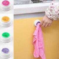 300 шт настенная полка для мытья одежды зажим держатель зажим для посуды стеллаж для хранения ванной комнаты вешалка для полотенец для ванно