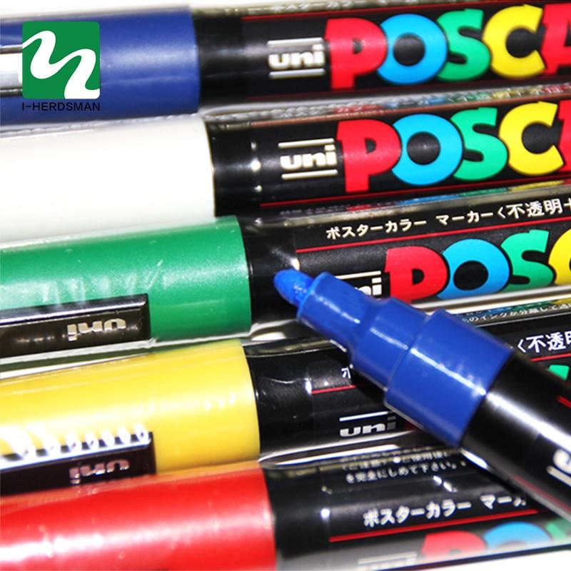1 pc Arrival High Quality Plastic Queen Bee Marker Pen Beekeeping Tool Queen marker pen
