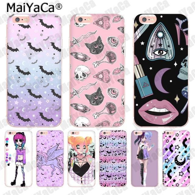 pastel phone case iphone 8
