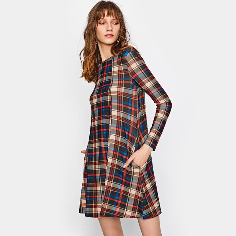 dress170802702(1)