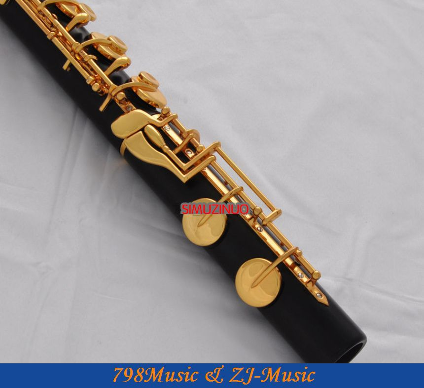 ALTO Αλουμινένιο-Ασημένιο-Αφρικανικό - Μουσικά όργανα - Φωτογραφία 3