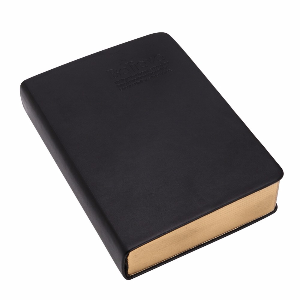 compare prices on memo cover page online shopping buy low price classic vintage notebook journal diary sketchbook thick blank page leather cover mainland
