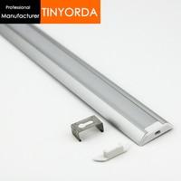 https://ae01.alicdn.com/kf/HTB1LZ27XoGF3KVjSZFvq6z_nXXau/Tinyorda-500Pcs-2-LED-Led-13.jpg