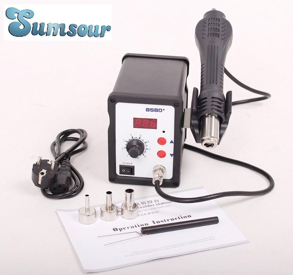 BENETECH GM1356 Digital Sound Level Meter USB Noise Tester meter 30 130dB A C FAST SLOW