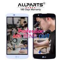 Warranty 5 3 LCD For LG K10 Display Screen Digitizer Assembly Display For LG K10 LCD