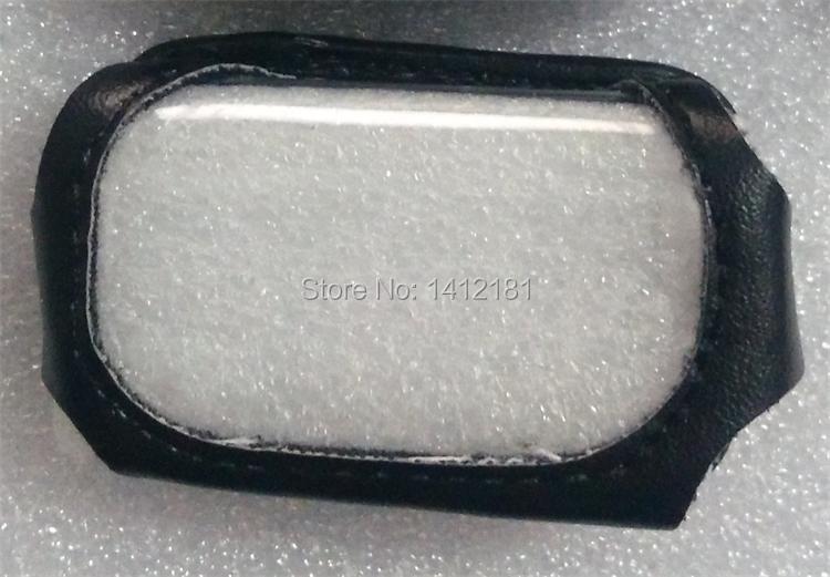 TW9030 TW9010 TW9020 кожаный чехол для ключей/Тамарак для автосигнализации дистанционного управления брелок Томагавк TW-9030 TW-9010 TW-9020 TW 9030 9010 9020