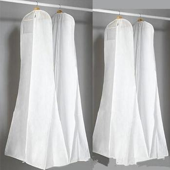 length-cheap-wedding-dress-bags-clothes-cover-dust-cover-garment-bags-bridal-gown-bag-for-mermaid-wedding-dress-cover-new