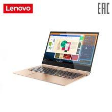 Ноутбук lenovo YOGA 920-13 13,9