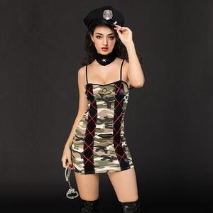 foto-armeyskaya-erotika