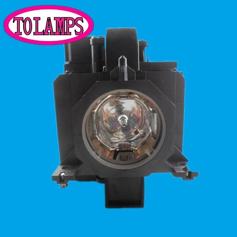 ET-LAE200  Projector Lamp for Panasonic PT-EW530E / PT-EW530EL / PT-EW630E / PT-EW630EL / PT-EX500E / PT-EX500ELET-LAE200  Projector Lamp for Panasonic PT-EW530E / PT-EW530EL / PT-EW630E / PT-EW630EL / PT-EX500E / PT-EX500EL