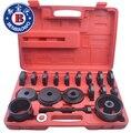Roda rolamento remoção Tool Set Kit para tração dianteira profissional Heavy Duty