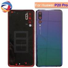 Pro P20 Plus Huawei