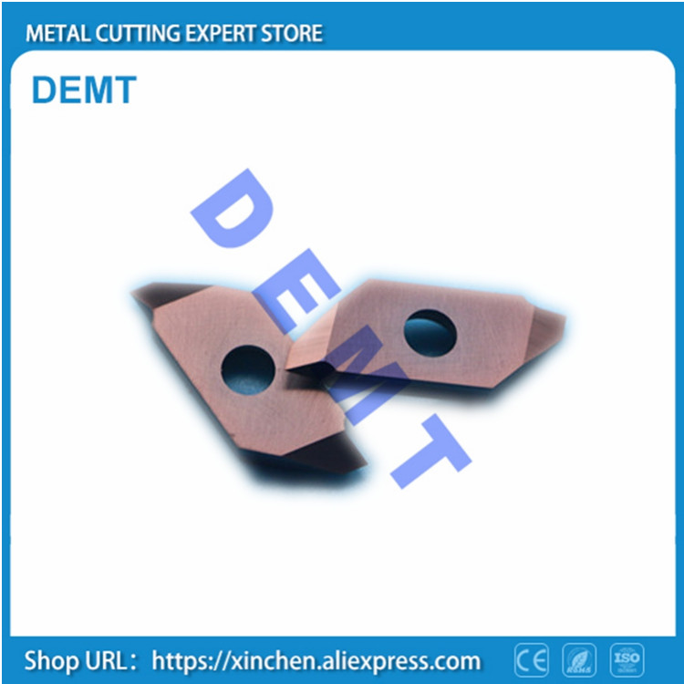 CTPA Series thread turning tool Small Parts CNC Steel Stainless Steel Machining Cutting After Turning Toolholder