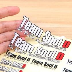 1000pcs free shipping free design custom printing tag transparent waterproof label box carton bag game skin.jpg 250x250