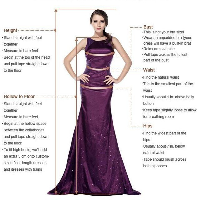 Elegant Spaghetti Straps Slit Formal Evening Dress 2