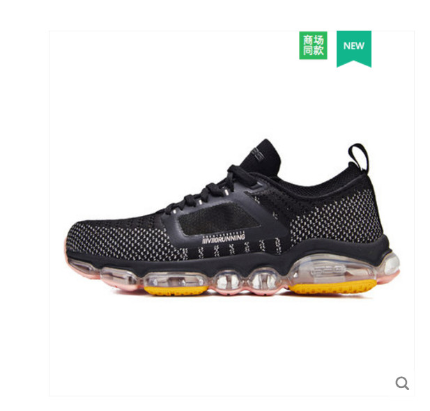Womens sneakers 2019 summer 361 degree shock absorption breathable running shoes authentic wholesaleWomens sneakers 2019 summer 361 degree shock absorption breathable running shoes authentic wholesale