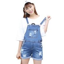 Джинсовые Комбинезоны для беременных ремни шорты для беременных женская одежда Опора джинсы для беременных Беременность чулок Braced комбинезоны