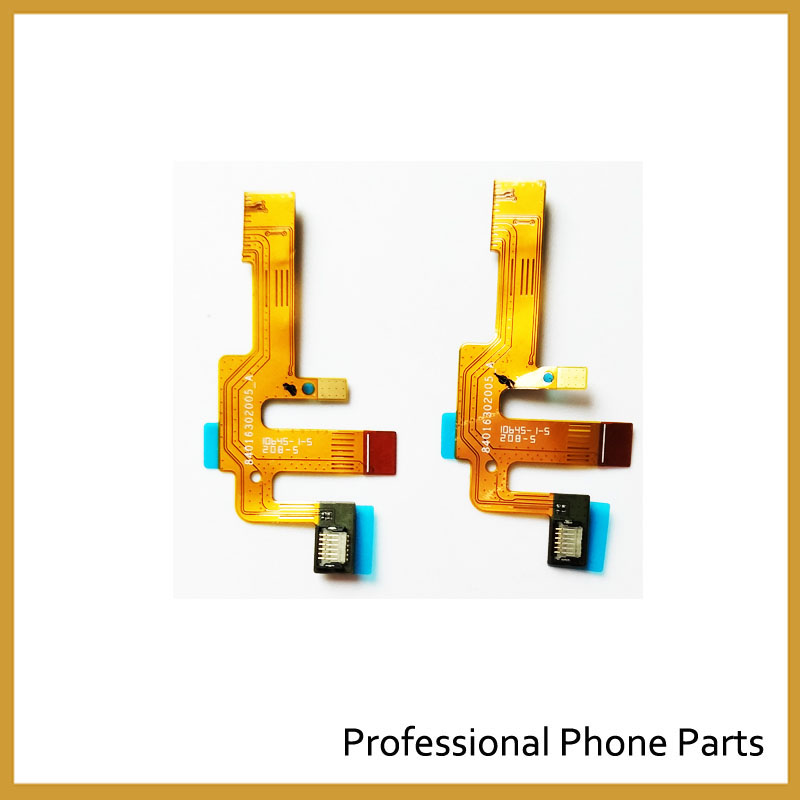 Original New Mainboard Connection Flex Cable For Motorola Moto X2 X 2 XT1097 Repair Parts
