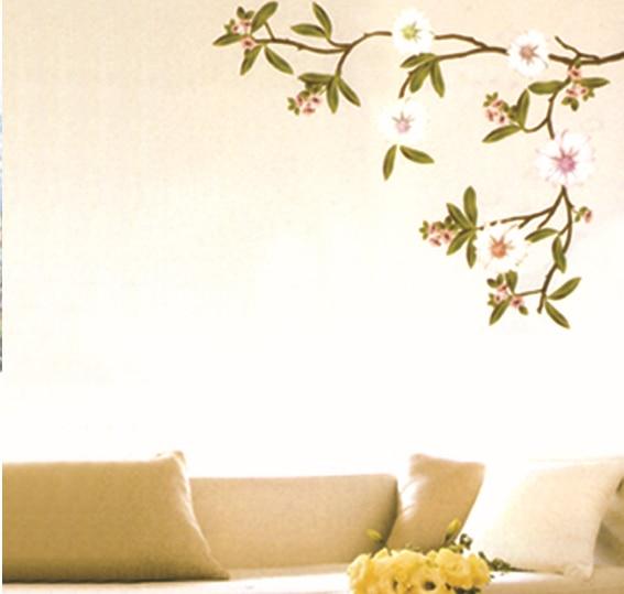 https://ae01.alicdn.com/kf/HTB1LZ7mIVXXXXaOXVXXq6xXFXXXt/Nieuwe-mode-decoratie-verbindende-kleven-papier-takken-muursticker-interieur-muur-takken-muurschildering-lijm-decal.jpg_640x640.jpg