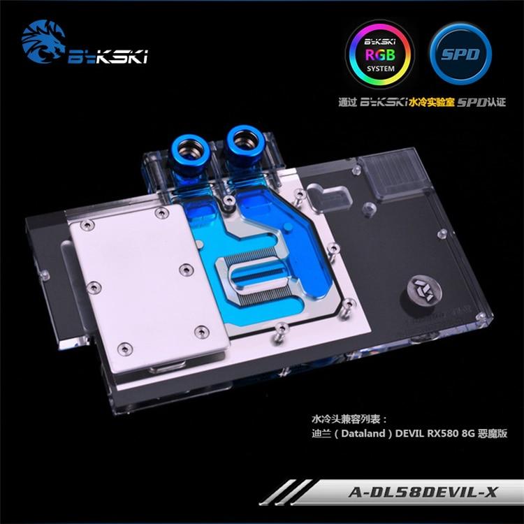 10X Drum Lubricant Bar for Ricoh C2010 C2030 C2050 C2530 C2051 C2550 C2551 Lubricant Roller
