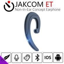 Conceito JAKCOM ET Non-In-Ear fone de Ouvido Fone de Ouvido venda Quente em Fones De Ouvido Fones De Ouvido como fone de ouvido sem fio a4tech mi 8 explorer edição