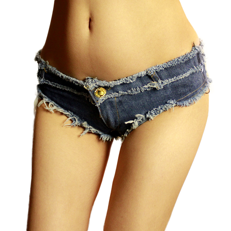 Online Buy Wholesale thong jeans from China thong jeans ...
