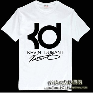Short sleeved Oklahoma City Thunder Kevin Durant KD t shirt sizeXS XXL,  four colors M01-in T-Shirts from Mens Clothing  Accessories on  Aliexpress.com ...