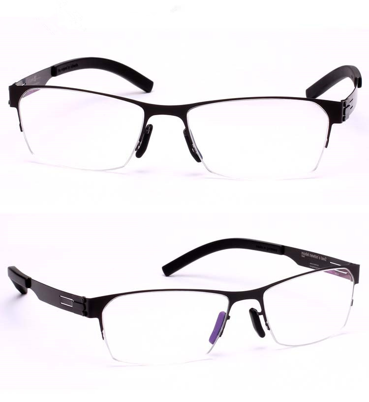 Eyeglass Frames German : German Eyeglass Frames Reviews - Online Shopping German ...