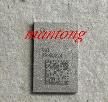 for ipad 4 ipad4 Wireless WIFI ic 339S0224