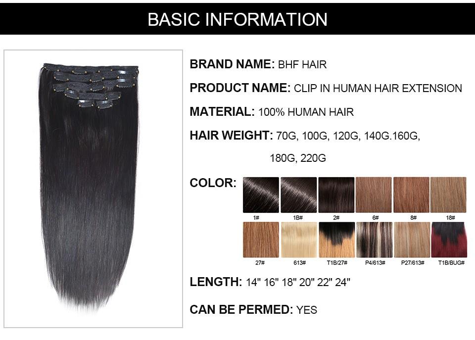 1B-clip in human hair  (5)