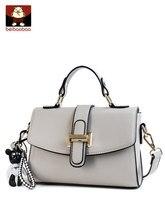 Женская модная сумка Повседневное женские сумки роскошные сумки дизайнер Crossbody Сумки На Плечо Новые сумки для женщин