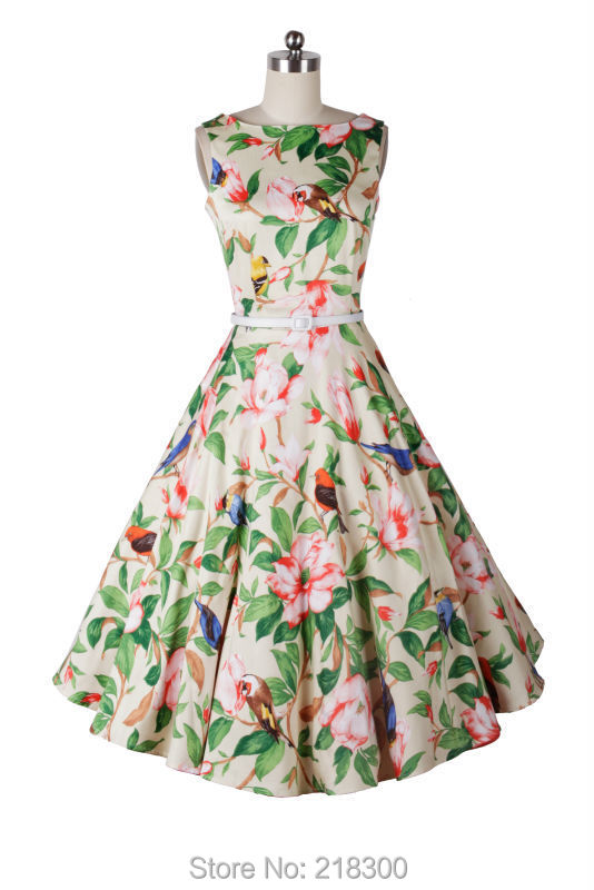 Compare Prices on Casual Tea Length Dresses- Online Shopping/Buy ...