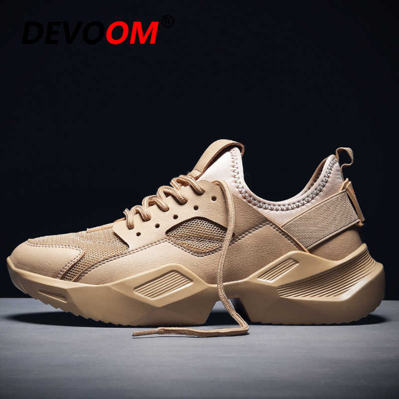 website for discount catch factory outlets Branded Mens Trainers 2019 Men's Shoes Casual Shoes Fashion ...