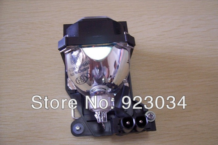 projector lamp ET-LAM1 for Panasonic  PT-LM1/LM1E/LM1E-C/LM2/LM2E/M1X12/B34/SM11/SM12 et lam1 replacement projector bare lamp for panasonic pt lm1 pt lm1e pt lm2e pt lm1e c