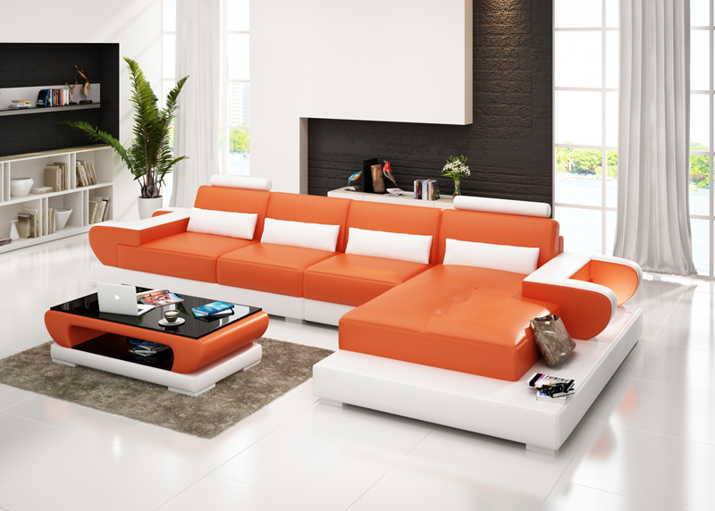 New Sofa Style compare prices on victorian sofa styles- online shopping/buy low