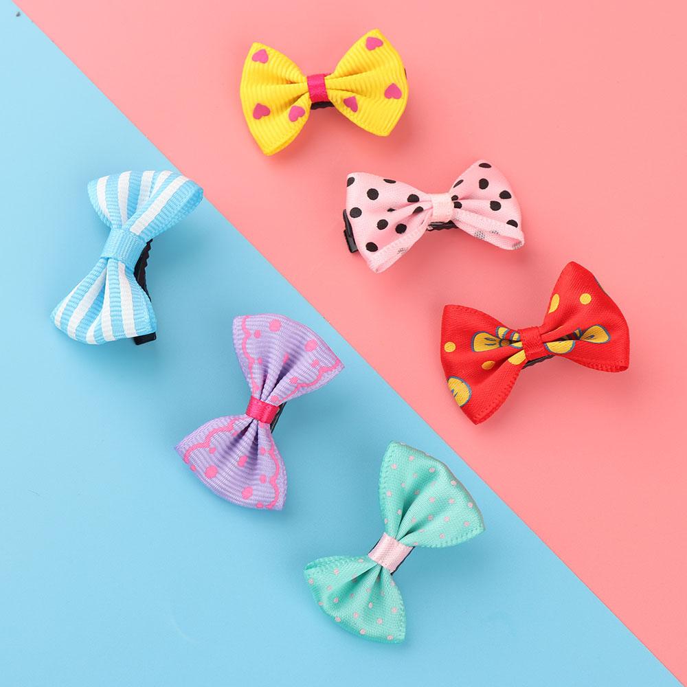 HTB1LZD7RVXXXXbyXFXXq6xXFXXXs 12-Pieces Mix Colorful Fruit Flower Star Animal Fish Ribbon Heart Candy Hair Accessories For Girls