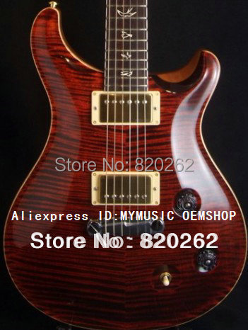 buy free shipping newest 25th anniversary electric guitar best selling. Black Bedroom Furniture Sets. Home Design Ideas