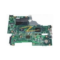 MBRLB0P003 AAB70 PN 08N1 0NW3J00 for acer aspire 7250G laptop motherboard E 450 CPU Radeon HD 6320