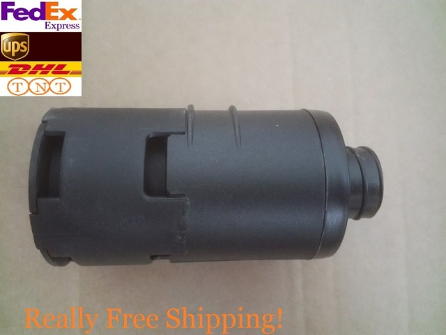 Best Air Intake Silencer For Webasto Heater 2Kw 3KW 5KW Parking Heater In Diesel Truck Boat Rv Camper Bus Made In China