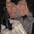ArtSu 2017 Elegante Do Laço Top Safra de Verão Floral Praia Backless Curto Halter Festa Sexy Mulheres Tanque Camis Top Roupas ASVE20012