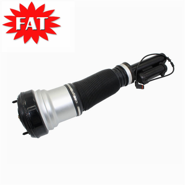 for Mercedes-Benz W220 S430 S500 S55 AMG Front Air Shock Absorber Air Spring Suspension Systems Air Strut Assembly 2203202438