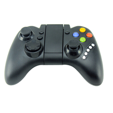 IPEGA 9021 Game Joystick For Android Ios Apple Mobile Phones Contra Heroes Return Wireless Bluetooth Gamepad Handle